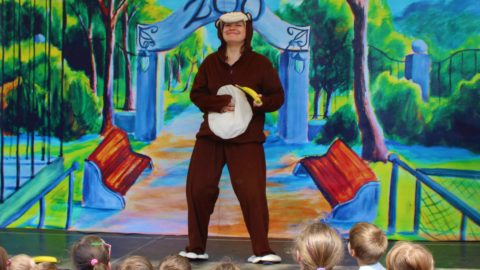 Muzyczne-Zoo-Teatr-Katarynka-Spektakl (2)