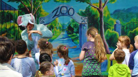 Muzyczne-Zoo-Teatr-Katarynka-Spektakl (3)