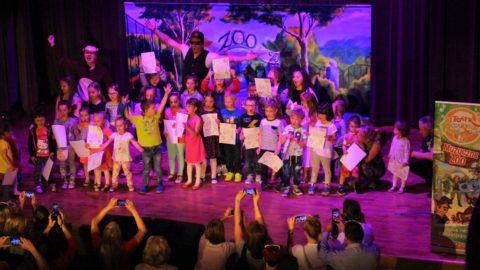 Muzyczne-Zoo-Teatr-Katarynka-Spektakl-Teatralny-1a