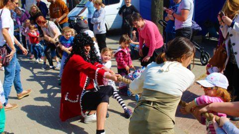 Teatr-Katarynka-Animacje-Dla-Dzieci (5)