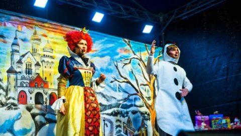 Teatr-Katarynka-Bałwanek-Tiko-Królowa-Fruncja (1)