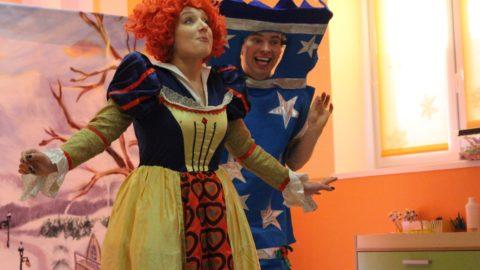 Teatr-Katarynka-Bałwanek-Tiko-Królowa-Fruncja (20)