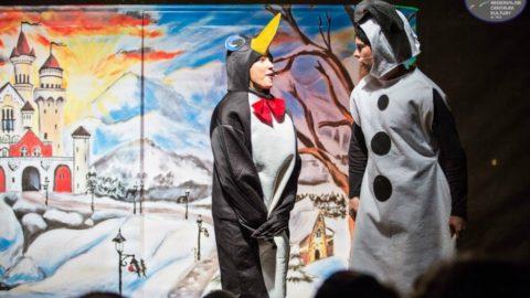 Teatr-Katarynka-Bałwanek-Tiko-Królowa-Fruncja (21)