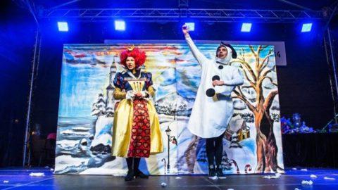 Teatr-Katarynka-Bałwanek-Tiko-Królowa-Fruncja (26)