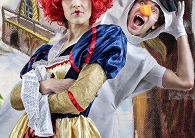 Teatr-Katarynka-Bałwanek-Tiko-Królowa-Fruncja (28)