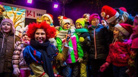 Teatr-Katarynka-Bałwanek-Tiko-Królowa-Fruncja (5)
