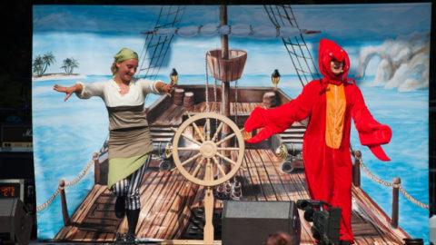 Teatr-Katarynka-Morskie-Opowieści (16)