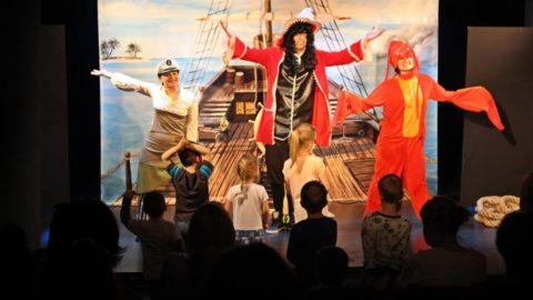 Teatr-Katarynka-Morskie-Opowieści (19)