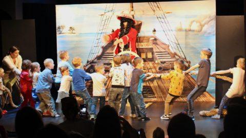 Teatr-Katarynka-Morskie-Opowieści (2)