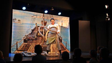Teatr-Katarynka-Morskie-Opowieści (22)