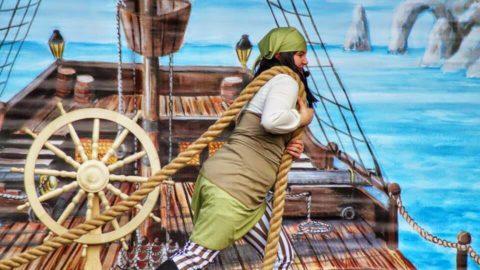 Teatr-Katarynka-Morskie-Opowieści (23)