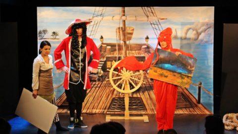 Teatr-Katarynka-Morskie-Opowieści (3)