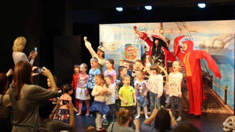 Teatr-Katarynka-Morskie-Opowieści (4)