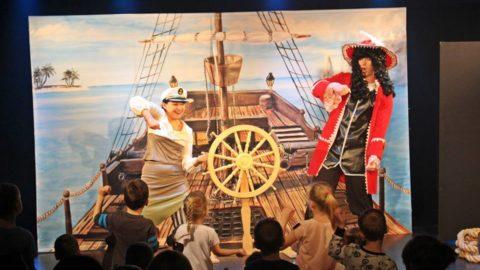 Teatr-Katarynka-Morskie-Opowieści (5)