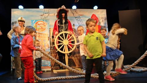 Teatr-Katarynka-Morskie-Opowieści (6)