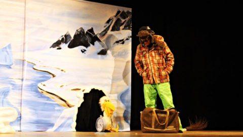 Teatr-Katarynka-Polarna-Przygoda (10)