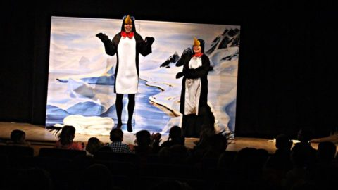 Teatr-Katarynka-Polarna-Przygoda (11)