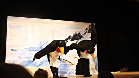 Teatr-Katarynka-Polarna-Przygoda (14)