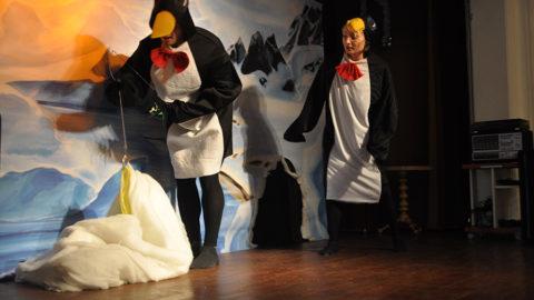 Teatr-Katarynka-Polarna-Przygoda (16)