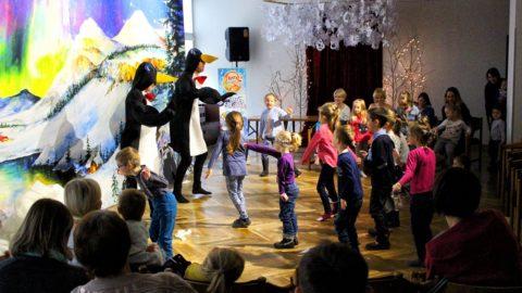 Teatr-Katarynka-Polarna-Przygoda-Spektakl-dla-dzieci (1)