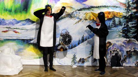 Teatr-Katarynka-Polarna-Przygoda-Spektakl-dla-dzieci (2)