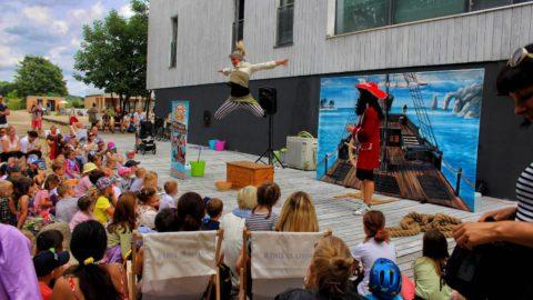 Teatr-Katarynka-Spektakl-Morskie-Opowiesci (10)