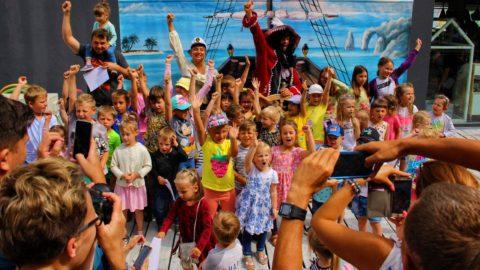 Teatr-Katarynka-Spektakl-Morskie-Opowiesci (6)
