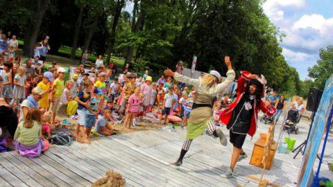 Teatr-Katarynka-Spektakl-Morskie-Opowiesci (7)
