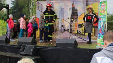 Teatr-Katarynka-Spektakl-W-Miejskiej-Dzungli (1)