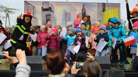 Teatr-Katarynka-Spektakl-W-Miejskiej-Dzungli (3)