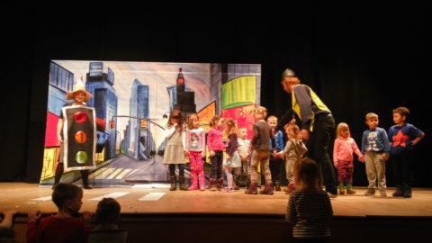 Teatr-Katarynka-W-Miejskiej-Dżungli (11)