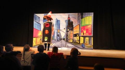 Teatr-Katarynka-W-Miejskiej-Dżungli (4)