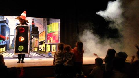 Teatr-Katarynka-W-Miejskiej-Dżungli (5)
