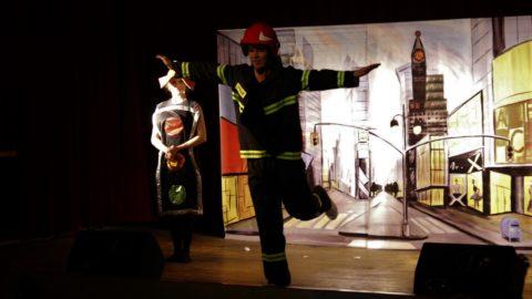 Teatr-Katarynka-Miejska-Dzungla-DobreMiasto (1)