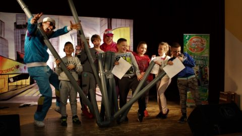 Teatr-Katarynka-Miejska-Dzungla-DobreMiasto (10)