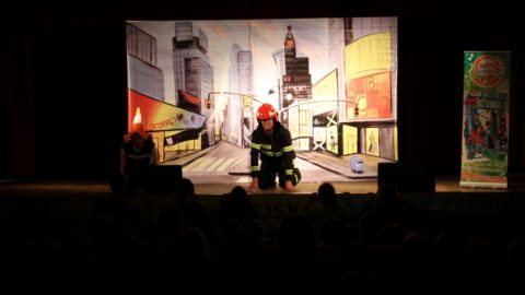 Teatr-Katarynka-Miejska-Dzungla-DobreMiasto (14)