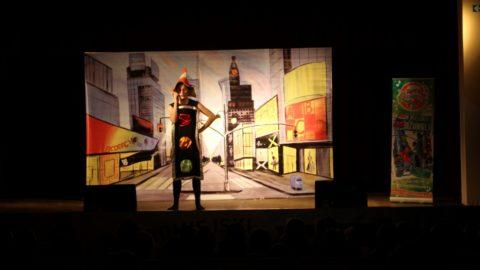 Teatr-Katarynka-Miejska-Dzungla-DobreMiasto (15)