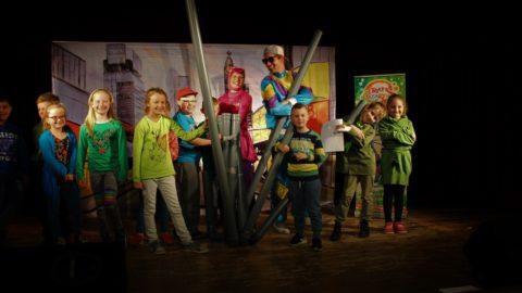 Teatr-Katarynka-Miejska-Dzungla-DobreMiasto (17)