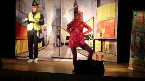 Teatr-Katarynka-Miejska-Dzungla-DobreMiasto (18)