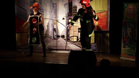 Teatr-Katarynka-Miejska-Dzungla-DobreMiasto (21)