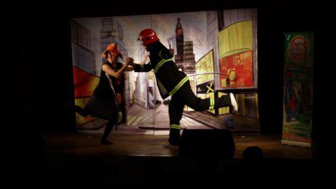 Teatr-Katarynka-Miejska-Dzungla-DobreMiasto (22)
