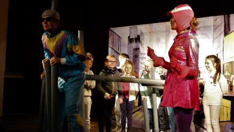 Teatr-Katarynka-Miejska-Dzungla-DobreMiasto (4)