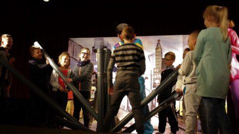 Teatr-Katarynka-Miejska-Dzungla-DobreMiasto (9)
