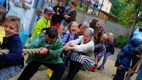 Animacje-Teatr-Katarynka-Zabawy (4)