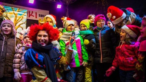 Prowadzenie-Imprez-Teatr-Katarynka-Zdjecia (1)