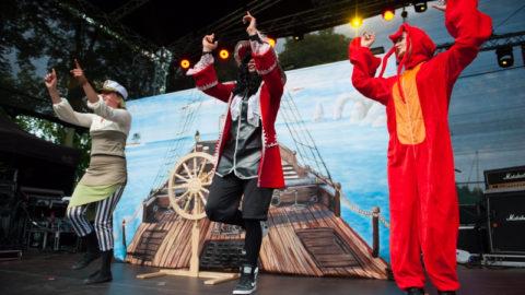 Prowadzenie-Imprez-Teatr-Katarynka-Zdjecia (5)