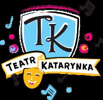 Teatr Katarynka