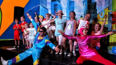 Teatr-Katarynka-Piknik-Eko-Wpis1-Blog