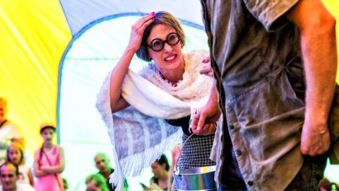 Teatr-Katarynka-Namiot-Widowiskowy-(2)