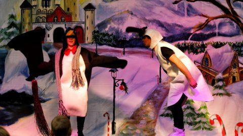 Teatr-Katarynka-Spektakl-Bałwanek-Tiko-Królowa-Fruncja-(2)